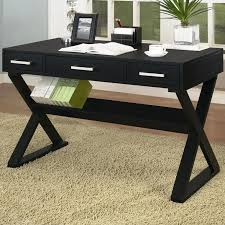 Smart Office Desk Fabulous Black Office Desk Absolutely Smart Black Office Desk Fine