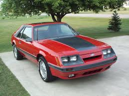 mustang gt 1986 luniticlizard 1986 ford mustang specs photos modification info