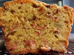 cuisiner andouillette recette cake à l andouillette 750g