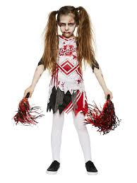 Zombie Costume Zombie Costume Ideas For Halloween Party Delights Blog