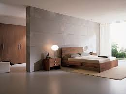 Contemporary Bedroom Colors - 50 minimalist bedroom ideas that blend aesthetics with practicality