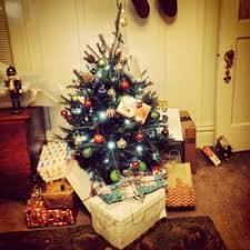 home depot fraser fir christmas tree black friday green valley christmas trees 15 photos u0026 48 reviews christmas
