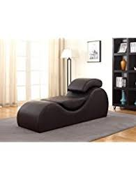 Small Chaise Lounge Chaise Lounge Amazon Com