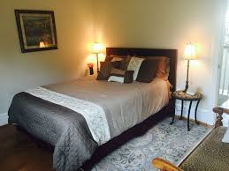 sienna room at loudoun valley manor homeaway waterford