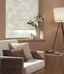 Tweed Roman Blinds Roller Blinds Border Blinds Shutters And Awnings Tweed Heads