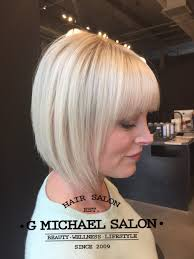 cheap haircuts indianapolis category before and after photos