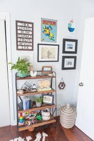 stunning 1000 ideas about nursery bookshelf on pinterest ba