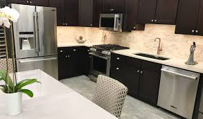 Cognac Kitchen Cabinets by Kitchen Furniture Used Kitchen Cabinets In Orlando Floridakitchen