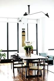 apartment dining room ideas 100 apartment dining room ideas beautiful dining room ideas