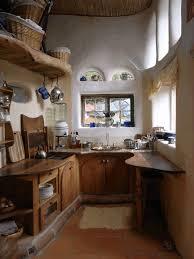 Small U Shaped Kitchen With Island Bar Layout Ideas Best 25 Bar Layout Ideas On Pinterest Ilha De