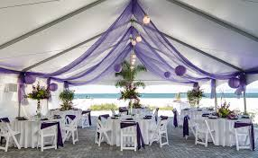 wedding reception top florida wedding venues sirata resort