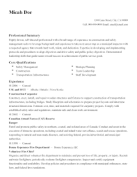 Construction Worker Resume Samples by Construction Estimator Resume Examples Free Resume Example And