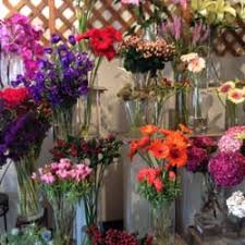 Order Flowers San Francisco - west portal floral company 22 photos u0026 23 reviews florists