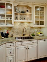 Granite Kitchen Design Kitchen Design Remarkable Traditional Kitchen Cabinet Design Also