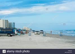 New Smyrna Beach Map New Smyrna Beach Florida Stock Photos U0026 New Smyrna Beach Florida