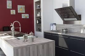 ergonomie cuisine votre cuisine sur mesure à pau lons avec batiman comipa