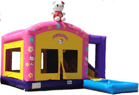 bounce house rentals bounce house rentals orlando water slides painting tables