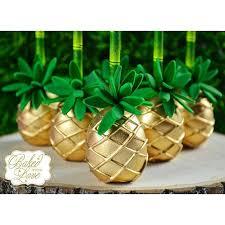 793 best cake pops u0026 cake balls images on pinterest desserts