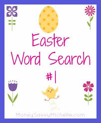 245 best word search images on pinterest printable word