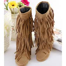 yellow boots s shoes compare prices on leather yellow boots shopping buy low