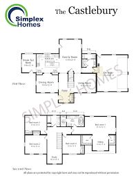 house plans simplex modular homes prefab homes pa prices modular home builders pennsylvania cheap modular homes nj simplex modular homes