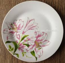 personalized dinner plate bulk dinner plates cheap bulk dinner plates modern design dinner