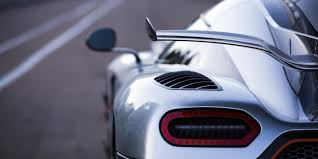 koenigsegg one key bbc autos how do we get to 300mph