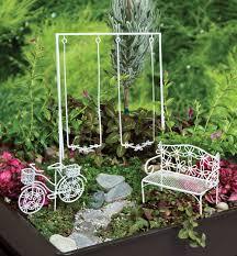 fairy flowers miniature plants by valleybrook gardens