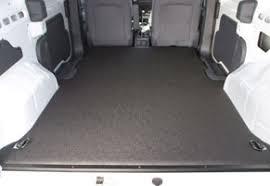 Bed Rug Liner Bedrug Pickup Truck Bed Liners And Mats