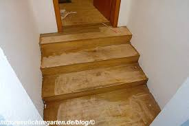 treppe mit vinyl bekleben gerflor vinyl laminat eine tolle sache mit einschraenkungen