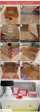 Hello Kitty Bedroom Set In A Box Best 25 Bedroom In A Box Ideas On Pinterest Diva Bedroom