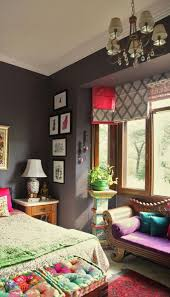 Houzify Home Design Ideas by 23 Best Personality Home Twinkle Khanna Images On Pinterest