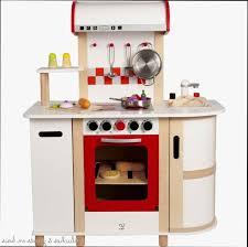 cuisine toys r us cuisine bois cuisine bois jouet toys r us