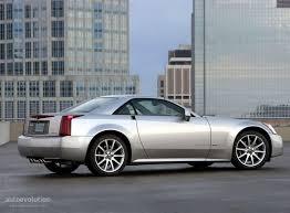 cadillac with corvette engine cadillac xlr v specs 2005 2006 2007 autoevolution