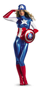 Amazon Lace Covered Bunny Ears Celebrity Style Amazon Disguise Marvel Captain America American Dream