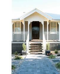 127 best exterior colour scheme images on pinterest house
