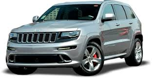 2014 jeep grand user manual jeep grand 2014 price specs carsguide