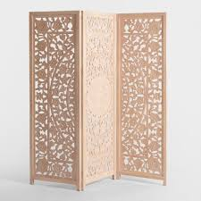 accent furniture room dividers u0026 tables world market