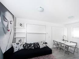 guesthouse 37 bolzano italy booking com
