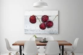wandbilder esszimmer bilder und plakate fürs esszimmer esszimmerdekorationen fixar de