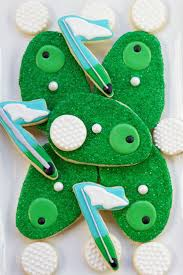 439 best cute decorated cookie ideas images on pinterest