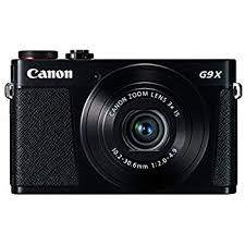 canon black friday camera target amazon com canon g7 x 9546b001 powershot digital camera camera