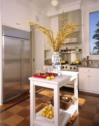 island in small kitchen kitchen room 2017 kitchen furniture lovely white top long
