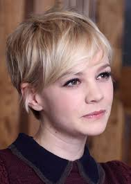 how to do a pixie hairstyles 20 chic short pixie haircut ideas for 2018 pretty designs