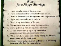 189 best make marriages successful and happy images on