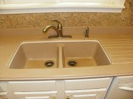 kitchen sink how to replace a bathroom sink removing undermount