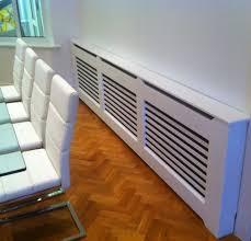 Radiator Cabinets Dublin Radiator Covers Dublin Wood Mode