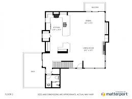 Draw Floor Plans Online For Free by 100 Online Floor Planner Simple Floor Plan Software Elegant