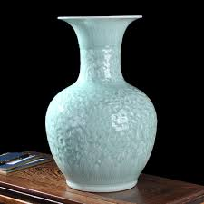 online get cheap relief ceramics aliexpress com alibaba group
