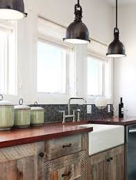 retro kitchen lighting ideas vintage kitchen light pendants